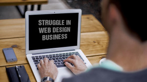 Are-you-struggle-in-Web-Design-business-1-300x168