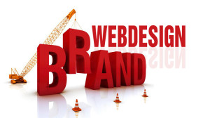 How-to-brand-your-web-design-busines-1-300x168