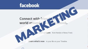 facebook-marketing-1-300x168