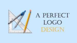 your-pick-of-professional-tips-for-a-perfect-logo-design-1-300x168