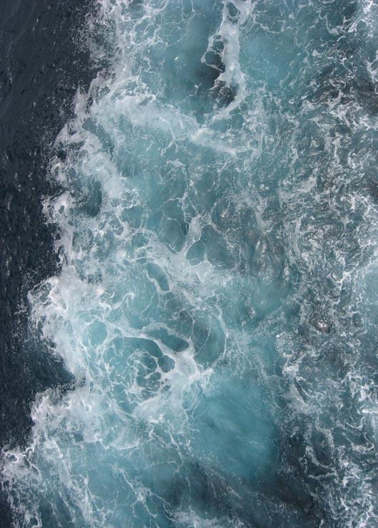 Water Texture 12