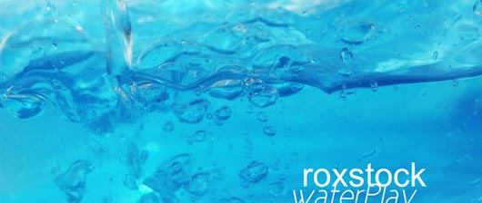 Roxstock_waterPlay